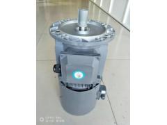河南电机开创软起动专业生产厂家