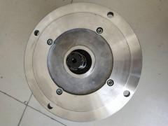 起重机电机2.2-3.0铝壳实心软启动厂开创质保两年