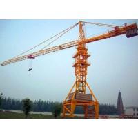 普洱起重机-塔式起重机专业设计18288723404