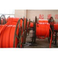 河南三级四级无接缝滑触线我们都生产13262187779