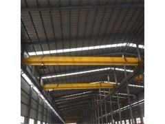 石家庄高新技术开发区专业制造行吊性能稳定