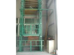 杭州升降货梯供应商