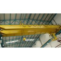 杭州欧式起重机专业生产厂家