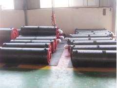 石家庄高新技术开发区厂家销售卷筒组