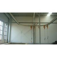 绍兴销售优质电动环链葫芦15157567561