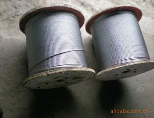 钢丝绳去水印3