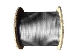 石家庄高新技术开发区批发钢丝绳质优价廉