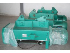 石家庄高新技术开发区方箱电动葫芦专业制造