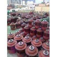 乌鲁木齐厂家供应电动葫芦电机