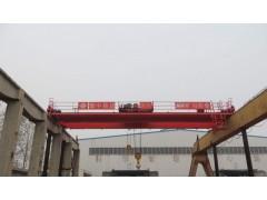 成都矿用防爆桥式起重机专业生产制造18200433878