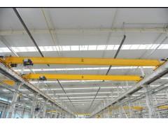 揚州單梁起重機優質廠家13951432044