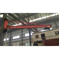 安徽蚌埠滁州悬臂吊-康经理13855229662