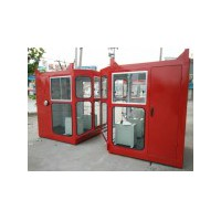 云南昆明起重机-寻甸行车司机室来电订做13888728823