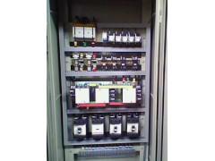 湖北襄阳电器柜供应商13871699444