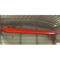牡丹江起重機銷售綏芬河起重機:13613675483