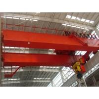 牡丹江起重機銷售林口起重機:13613675483