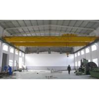 武漢起重機-歐式起重機單梁起重銷售13871412800