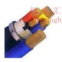 线缆2×25带双钢丝电磁吸盘专用线-上海振豫