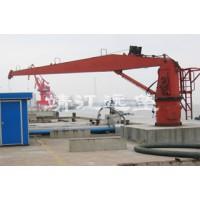 武汉起重机-港口防爆软管起重机销售13871412800