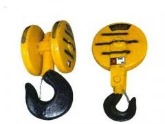 拉萨LDP型电动单梁起重机专业制造-13658997361