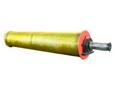 拉萨欧式卷筒组专业制造-13658997361