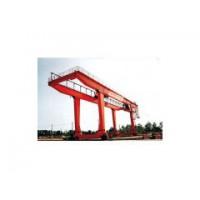 揚州花架雙主梁門式起重機優質生產、銷售13951432044