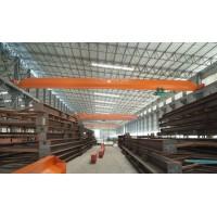 天津電動單梁起重機生產,制造13821781857