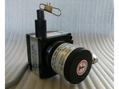ZBL-50拉线闸门开度位移传感器