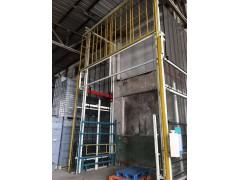 济南市定制升降货梯0371---8715111
