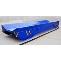武汉起重机-KPT收线式电动平车销售13871412800