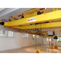 天津 欧式起重机销售,安装:13821781857