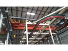 蚌埠五河双梁桥式起重机销售热线:13855229662