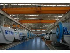 天津起重机改造13663038555