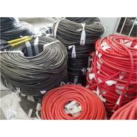 上海起重电缆线厂家联系15993001011