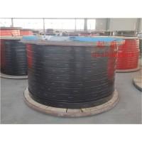 上海振豫起重扁电缆大量供应联系15993001011