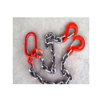 保定生产销售起重吊索具手拉葫芦13131279083