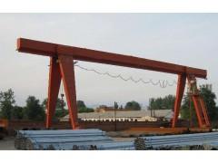 杭州龙门起重机生产销售