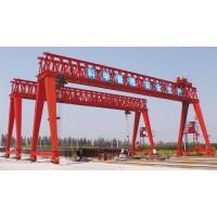 武汉起重机-工程起重机路桥门机销售13871412800