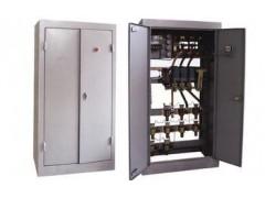 平顶山起重机电器柜 质量可靠 15093859783