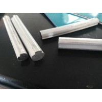 CGLN195内包钢复合接触线,铝包钢滑线GLCN195