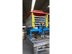 平顶山货梯 销售安装热线15093859783王经理