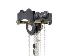 襄阳手动环链起重机优质厂家18771560966