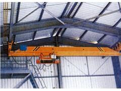 襄阳LXB型防爆电动单梁悬挂起重机18771560966