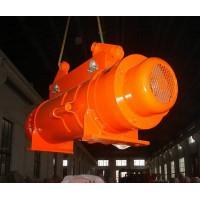 杭州冶金电动葫芦尺寸定做18667161695