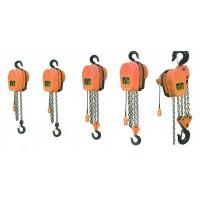 武汉起重机-优质DHS环链电动葫芦销售13871412800