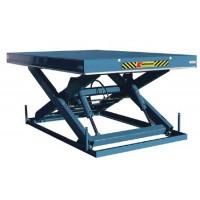 武汉起重机-轻小起重升降装卸平台销售13871412800