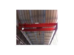 南昌起重机-双梁桥式起重机专业制作15180193900