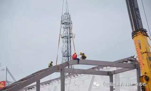 深茂铁路茂名站新进展4.webp