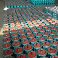 重庆起重机-厂家批发起升电机