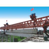 重庆起重机-厂家生产架桥机-工程起重机